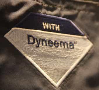 Cord DYNEEMA