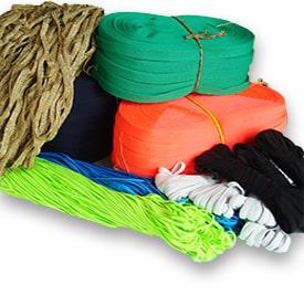 Шнур, веревка для  одежды