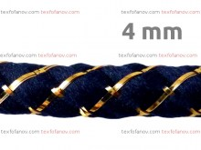 cord_blue_lurex_gold