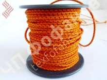 dyneema_orange-black_001
