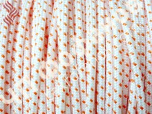 dyneema_orange-white_001