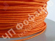 dyneema_orange_001