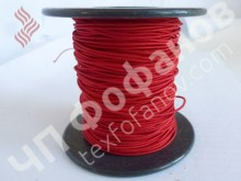 dyneema_red_001