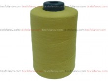 kevlar-thread-200g-01