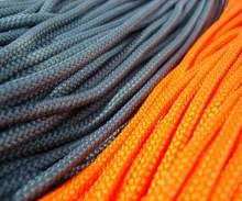 шнур для вязания ковров 4 5 мм полиэфирный от производителя