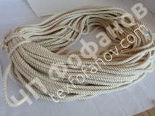 twisted_cotton_cord_004