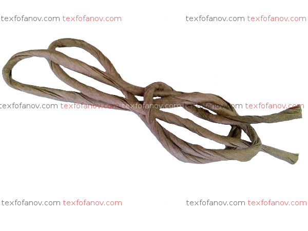 Twine String Png